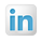CH Consulting on Linkedin